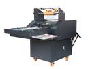 Auto feeding roll laminator SH-620
